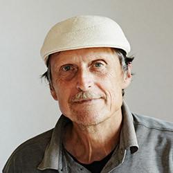 Manfred A. Mayr