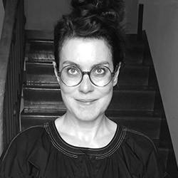 Martina Drechsel