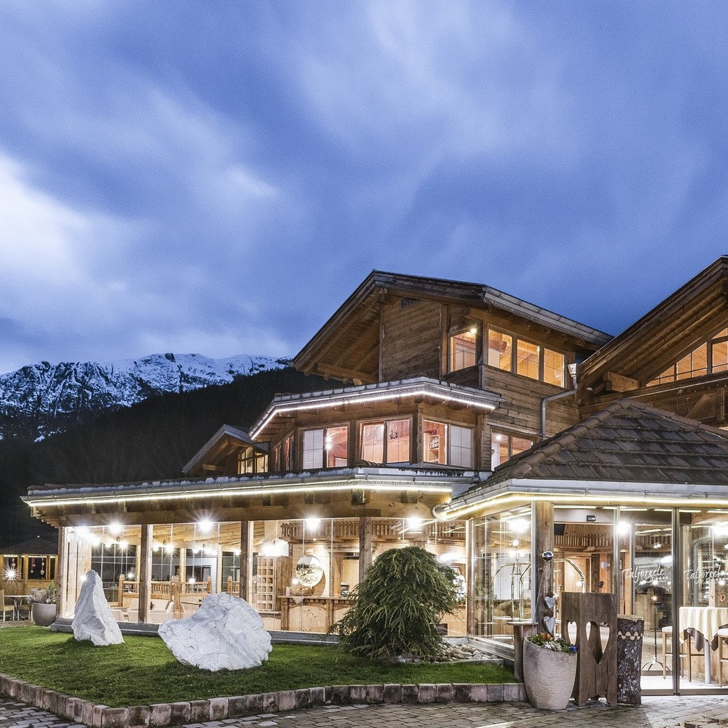 Kulinarische Küche | Panoramahotel Taljörgele**** Südtirol