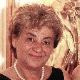 Astrid Eisenkeil
