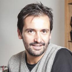 Christoph Seiner