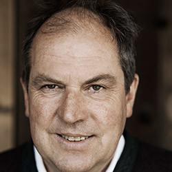 Paul Grüner