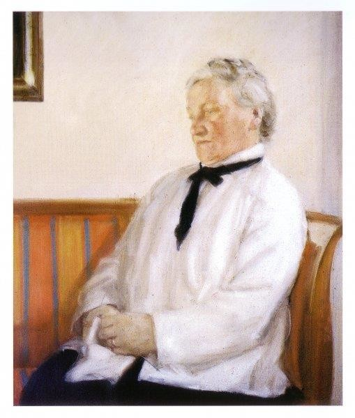 Johanna Settari
